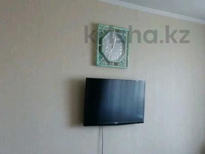 3-комнатная квартира, 76.3 м², 4/4 этаж, улица Жансугурова 71 за 18.5 млн 〒 в Талдыкоргане