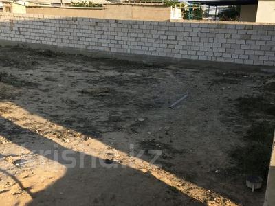 Дача, Оркен 59 за 6 млн 〒 в Атамекене — фото 9