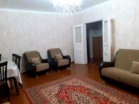 4-комнатный дом, 120 м², 10 сот., Шашубая 22/1 за 14.5 млн 〒 в Балхаше