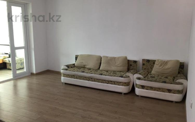5-комнатный дом, 180 м², 7 сот., 9 квартал 27 за ~ 32.7 млн 〒 в Иргелях