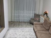 2-комнатная квартира, 45 м², 2/4 этаж, мкр №5 5 за 20 млн 〒 в Алматы, Ауэзовский р-н