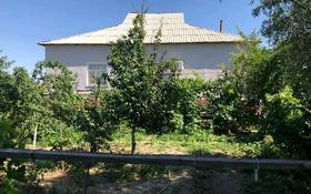6-комнатный дом, 112 м², 10 сот., Керей хана 2 за 35 млн 〒 в Туркестане