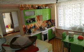 4-комнатный дом, 88 м², 6 сот., улица Ескельды Би за 12.2 млн 〒 в Талдыкоргане
