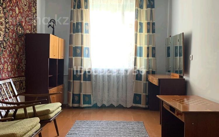2-комнатная квартира, 45.4 м², 5/5 этаж, Ауэзова 20/1 — Район гостиницы Иртыш за 13.5 млн 〒 в Усть-Каменогорске
