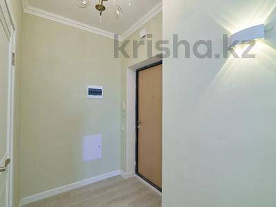 2-комнатная квартира, 43 м², 7/9 этаж, Толе би за 18.3 млн 〒 в Нур-Султане (Астане), Есильский р-н
