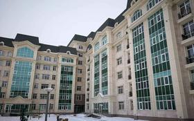 2-комнатная квартира, 80 м², 6/10 этаж, А98 4 за 38.3 млн 〒 в Нур-Султане (Астана), Алматы р-н
