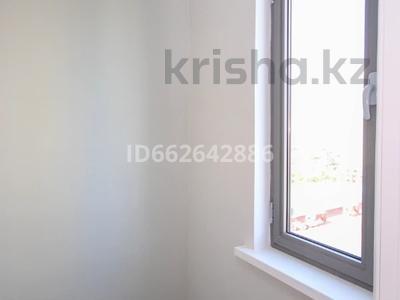 4-комнатная квартира, 241.5 м², 13/13 этаж, Розыбакиева 247 — Левитана за ~ 106.3 млн 〒 в Алматы, Бостандыкский р-н — фото 24