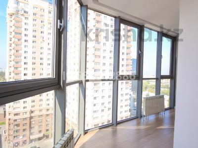 4-комнатная квартира, 241.5 м², 13/13 этаж, Розыбакиева 247 — Левитана за ~ 106.3 млн 〒 в Алматы, Бостандыкский р-н — фото 27