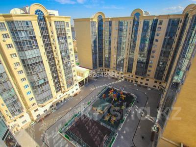 4-комнатная квартира, 241.5 м², 13/13 этаж, Розыбакиева 247 — Левитана за ~ 106.3 млн 〒 в Алматы, Бостандыкский р-н — фото 2