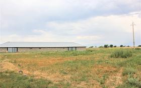 Фазенда за 29.7 млн 〒 в Жалкамысе