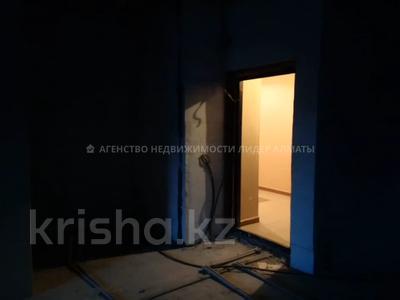 3-комнатная квартира, 97.8 м², 1/6 этаж, мкр Казахфильм, Мкр Казахфильм 44б за ~ 42 млн 〒 в Алматы, Бостандыкский р-н — фото 4