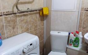 3-комнатная квартира, 62 м², 1/5 этаж, Гагарина 48 — Кутузова (Назарбаева) за 13.5 млн 〒 в Павлодаре