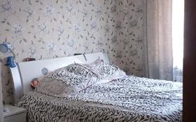 3-комнатный дом, 107 м², 4 сот., Баймагамбетова 126/1 за 50 млн 〒 в Алматы, Турксибский р-н