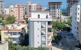 3-комнатная квартира, 110 м², 3/5 этаж, Mimar Sinan за 20 млн 〒 в Мерсине