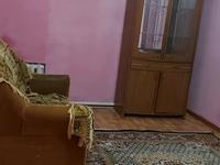 3-комнатный дом, 38 м², Шмидта 21 6 за 4.5 млн 〒 в Семее