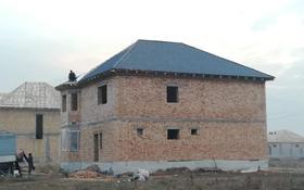 6-комнатный дом, 312 м², 5 сот., Райымбека 180 за 27 млн 〒 в Абае