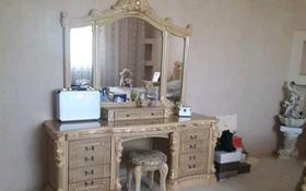 8-комнатный дом, 300 м², Пионерская — Демитрова за 45 млн 〒 в Темиртау