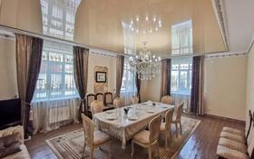 10-комнатный дом посуточно, 400 м², 10 сот., Егор Редько 50 за 120 000 〒 в Алматы, Бостандыкский р-н