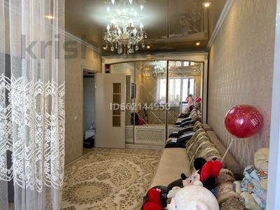 1-комнатная квартира, 39 м², 10/10 этаж, Тлендиева 52/2 за 13 млн 〒 в Нур-Султане (Астана), Сарыарка р-н — фото 2