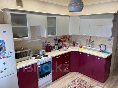 1-комнатная квартира, 39 м², 10/10 этаж, Тлендиева 52/2 за 13 млн 〒 в Нур-Султане (Астана), Сарыарка р-н — фото 3