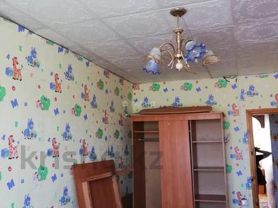 2-комнатная квартира, 52 м², 5/5 этаж, Мкр Боровской за 8.7 млн 〒 в Кокшетау — фото 10