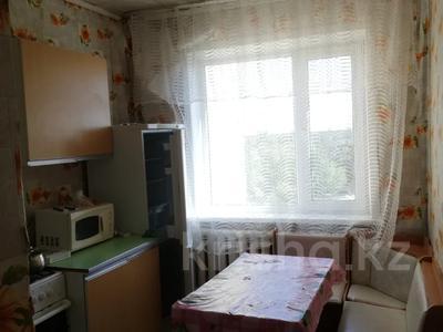 2-комнатная квартира, 52 м², 5/5 этаж, Мкр Боровской за 8.7 млн 〒 в Кокшетау — фото 12