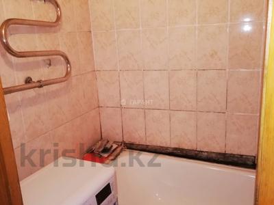 2-комнатная квартира, 52 м², 5/5 этаж, Мкр Боровской за 8.7 млн 〒 в Кокшетау — фото 2
