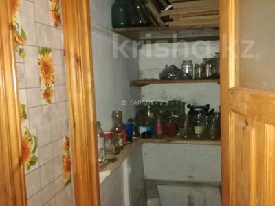 2-комнатная квартира, 52 м², 5/5 этаж, Мкр Боровской за 8.7 млн 〒 в Кокшетау — фото 4