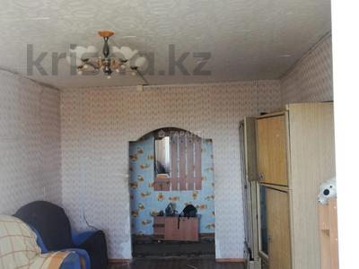2-комнатная квартира, 52 м², 5/5 этаж, Мкр Боровской за 8.7 млн 〒 в Кокшетау — фото 5
