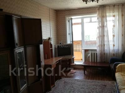 2-комнатная квартира, 52 м², 5/5 этаж, Мкр Боровской за 8.7 млн 〒 в Кокшетау — фото 7