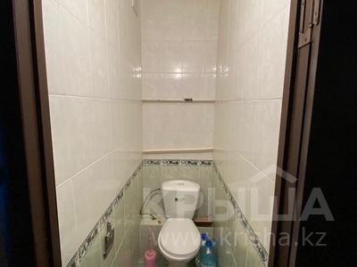 3-комнатная квартира, 72 м², 5/5 этаж помесячно, 29-й мкр 7 за 90 000 〒 в Актау, 29-й мкр — фото 10