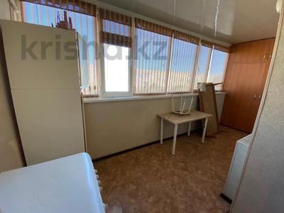 3-комнатная квартира, 72 м², 5/5 этаж помесячно, 29-й мкр 7 за 90 000 〒 в Актау, 29-й мкр — фото 2