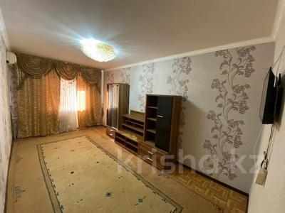3-комнатная квартира, 72 м², 5/5 этаж помесячно, 29-й мкр 7 за 90 000 〒 в Актау, 29-й мкр — фото 4