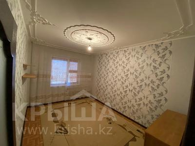 3-комнатная квартира, 72 м², 5/5 этаж помесячно, 29-й мкр 7 за 90 000 〒 в Актау, 29-й мкр — фото 5