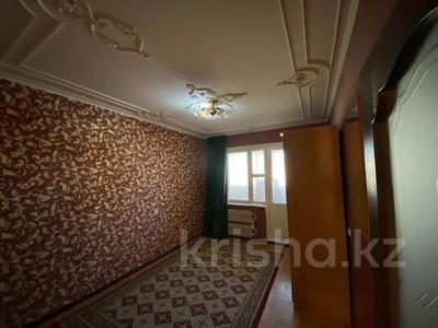 3-комнатная квартира, 72 м², 5/5 этаж помесячно, 29-й мкр 7 за 90 000 〒 в Актау, 29-й мкр — фото 7