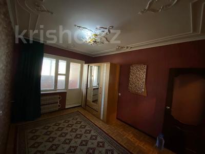 3-комнатная квартира, 72 м², 5/5 этаж помесячно, 29-й мкр 7 за 90 000 〒 в Актау, 29-й мкр — фото 8