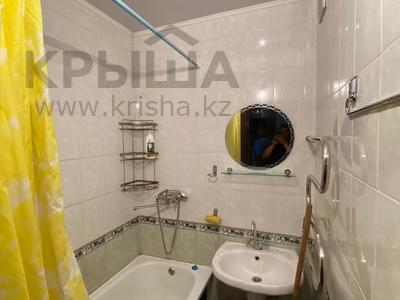 3-комнатная квартира, 72 м², 5/5 этаж помесячно, 29-й мкр 7 за 90 000 〒 в Актау, 29-й мкр — фото 9