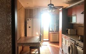 3-комнатный дом, 96 м², Новастройка 8 за 16.5 млн 〒 в
