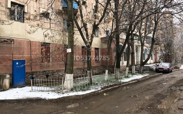 Здание, площадью 500 м², Байтурсынова 45Б за 170 млн 〒 в Шымкенте