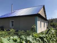 3-комнатный дом, 80 м², 8 сот., Тимофеева 33 за 15 млн 〒 в Усть-Каменогорске