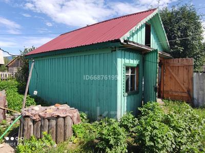 3-комнатный дом, 76 м², 23 сот., Лесная 20 за 9 млн 〒 в Риддере