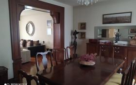 9-комнатный дом, 391 м², 0.056 сот., мкр Горный Гигант, Мкр Горный Гигант за 214 млн 〒 в Алматы, Медеуский р-н