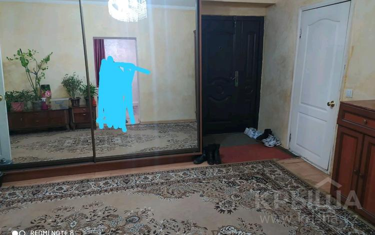 7-комнатный дом, 220 м², 4 сот., улица Тауелсыздык 12 за 22 млн 〒 в Кыргауылдах