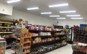 Торговля, 19-й мкр 108 за 250 000 〒 в Актау, 19-й мкр