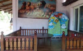 3-комнатный дом, 65 м², 10 сот., мкр Дархан, Мкр Дархан Мугалжар 17А за 30 млн 〒 в Алматы, Алатауский р-н