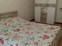 2-комнатная квартира, 56 м², 4/9 этаж посуточно