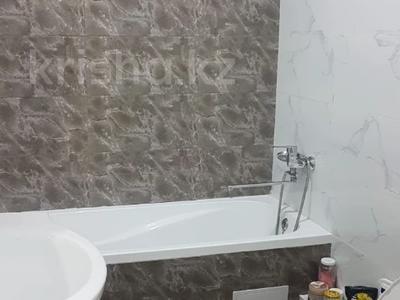 3-комнатная квартира, 100 м², 2/18 этаж, Навои 208 — Торайгырова за 58 млн 〒 в Алматы, Бостандыкский р-н