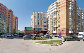 Помещение площадью 100 м², Иманбаевой 5 за 27.7 млн 〒 в Нур-Султане (Астана), р-н Байконур