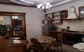 7-комнатный дом, 475 м², 10 сот., мкр Коктобе, 2-я Зои Космодемьянской 59 за 190 млн 〒 в Алматы, Медеуский р-н