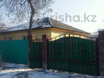 4-комнатный дом, 54 м², 7 сот., Арасан 7 — Мечникова за 10.5 млн 〒 в Каскелене